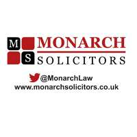 Monarch Solicitors Ltd