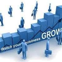 Troy Stratgic Consulting Ltd logo