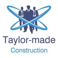 Taylormade construction