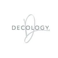 Decology logo