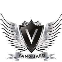Vanguard Security Services Ltd logo