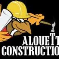 Alouette Construction Inc.
