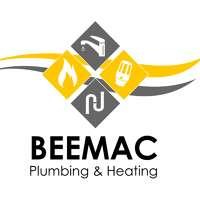 Beemac plumbing & heating