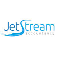Jet Stream Accountancy Ltd logo