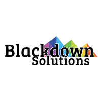Blackdown Solutions