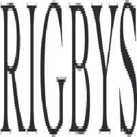 Rigby London