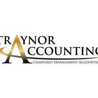 Traynor Accounting Ltd logo