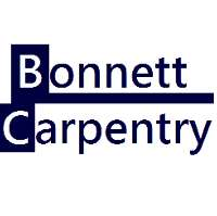 Bonnett Carpentry logo