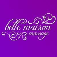 Belle Maison Mobile Massage - London