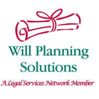 Will Planning Solutions Ltd. logo