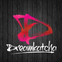 Dreamkatcha Ltd