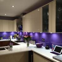 Steve Cross Kitchen & Worktop Installations