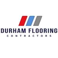 Durham Flooring Ltd