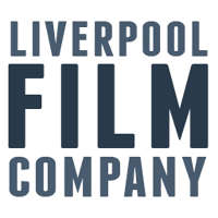 Liverpool Film Company  logo