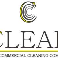 Clear The Commercial Cleaning Company Ltd logo