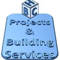 HBC Projects & Building Services