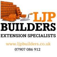 LJP Builders