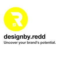 designby.redd