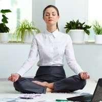 Indigo Yoga and Therapies