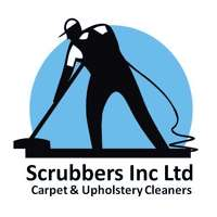 Scrubbers Inc Ltd