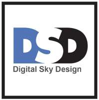 Digital Sky Design