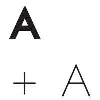 Ackroyd + Associates logo