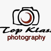 Top Klass Photography logo