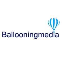 Ballooningmedia