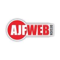 AJF Web Design