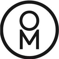 Omega Movement Ltd logo