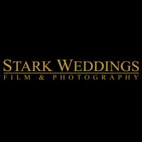 Stark Weddings logo