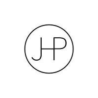 Jack H Photo logo