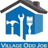 Village Odd Job