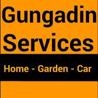 Gungadin Services