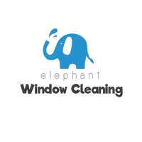 Elephant Window Cleaning