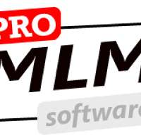 Pro MLM Software