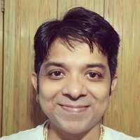 Sanjay Balachandran