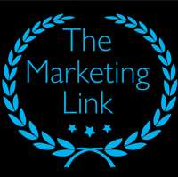 The Marketing Link