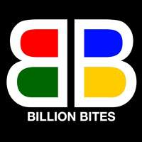 Billion Bites