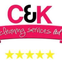 C & K Cleaning Ltd
