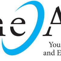 BME AV Ltd logo