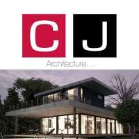 CJArchitecture