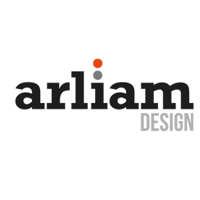 Arliam Design logo