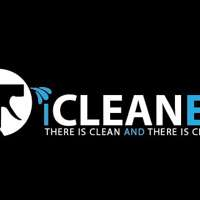 I cleaner domestic and commercial