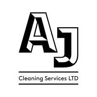 AJ CLEANING LTD
