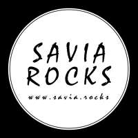 Savia Rocks - Professional Photographer