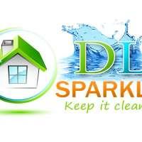 DL Sparkle LTD