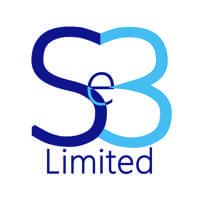 S3e Ltd