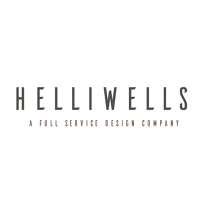 Helliwells