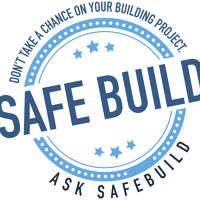 SafeBuild Construction Ltd